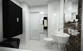 apartment in buzau u2013 contemporary interior design studio insign
