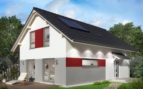 Haus Kaufen Schl Selfertig Fertighaus Sh 142 Drempel