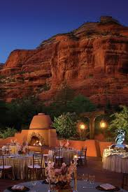 sedona wedding venues i want my wedding to be somewhere beautiful only fools in