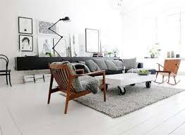 Swedish Style Rugs Swedish Interior Swedish Scandinavian Scandinavian Interior