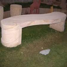 Cool Garden Bench Garden Furniture In Jaipur Rajasthan Garden Furniture Set