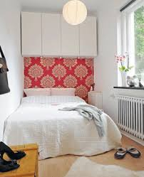 Small Space Bedroom Small Space Bedroom Decorating Ideas Bedroom Layout For Small