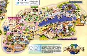 orlando production universal florida includes hp production central new york