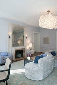 1757 best top interior designers images on pinterest peter