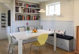 bespoke contemporary style furniture james mayor