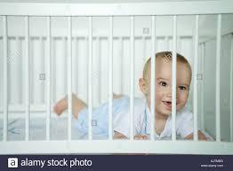 Stratford Convertible Crib by Tongue Crib Instructions Baby Crib Design Inspiration