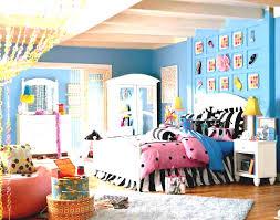 master bedroom designs designer bedrooms ideas wonderful