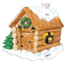 83 best decorations images on