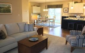 home builder design program homeway homes custom home builder peoria springfield u0026 galesburg il