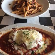 Maria S Italian Kitchen by Maria U0027s Italian Kitchen Order Food Online 260 Photos U0026 311