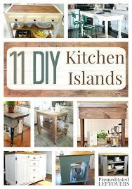easy kitchen island kitchen easy kitchen island diy kitchen island ideas easy kitchen