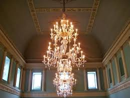 Chandelier Define Where To Buy Chandeliers For Cheap Also Chandelier