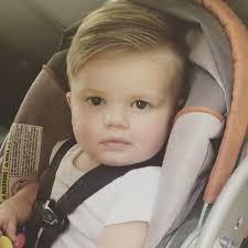 best 25 haircut for baby boy ideas on pinterest baby boy
