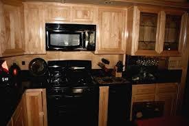 black kitchen cabinets for sale change plans distressed black