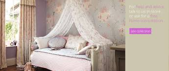 curtains blinds fabric u0026 wallpaper in colchester dean u0026 co interiors