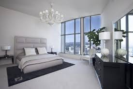 Italian Modern Bedroom Furniture by Cool Furniture For Bedroom Tags Inspiring Ideas Of Contemporary