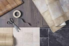 vinyl flooring bathroom ideas vinyl flooring bathroom b u0026q bathroom flooring design