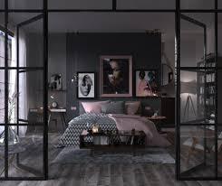 Chambre Mur Et Noir Chambre Mur Noir Paillete 100 Images Peinture Mur Noir Paillete