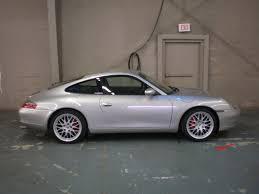 1999 porsche 911 turbo porsche 911 543px image 6