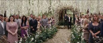 how much did edward and bella u0027s wedding cost centives
