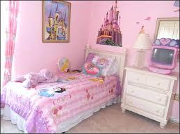 princess bedroom decorating ideas princess room decor ideas princess bedroom ideas with