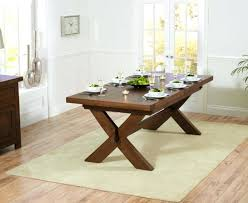 pottery barn farmhouse table dining tables pottery barn farmhouse table plans toscana extending