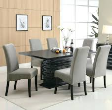 Dining Table Chairs Set Dining Table And Chairs Sale U2013 Zagons Co