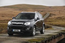 opel suv antara vauxhall antara review and buying guide best deals and prices