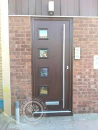 part farm fresh painting thermofoil cabinet doors thermofoil wickes composite front doors