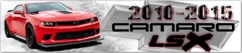 2012 camaro ss performance parts 2010 2015 chevy camaro ss performance parts and accessories