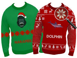 ugly sweater customizer uglychristmassweater com
