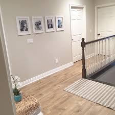 Cheap Laminate Flooring Costco by Floor Color Harmonics Camden Oak Laminate Flooring Http Www