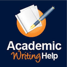 Essay writing services in toronto   drureport    web fc  com Home   FC  Essay writing services in toronto