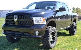 03 dodge ram 1500 lift kit 03 dodge ram 1500 lift kit car autos gallery