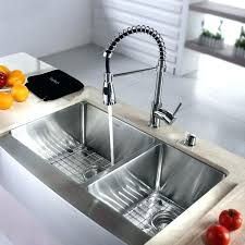 How To Clean A Smelly Kitchen Sink Smelly Kitchen Drain Best Smelly Drain Ideas On Smelly Sink