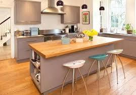 meubles de cuisine en bois meubles cuisine bois meubles cuisine bois cuisine meuble bois