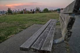 Me Kwa Mooks Park West Seattle by Hamilton Viewpoint Park Parks Seattle Gov