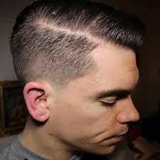 gareth bale hairstyle photos gareth bale hair how to