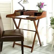 folding desks for small spaces folding desks for small spaces small folding desk elegant desks