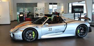porsche supercar 918 cars and coffee talk 2015 porsche 918 spyder