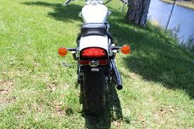 2005 honda vlx 600 patagonia motorcycles