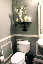 half bathroom design ideas bathroom half bathroom design ideas on modern best and