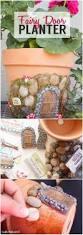 mini fairy garden ideas make garden your dreams