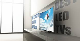 black friday 40 tv deals best 40 inch led tv deals for christmas 2016 anextweb