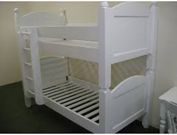 Bunk Beds Bespoke Bunk Beds Childrens Bunk Beds Personalised - White bunk beds uk