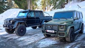mercedes g class brabus mercedes benz g class amg brabus mansory compilation 2017 youtube