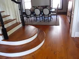 Laminate Flooring Nyc Wood Staircase Refinishers Long Island Ny U2013 Advanced Hardwood