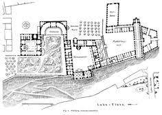 Royal Albert Hall Floor Plan Royal Albert Hall British History Online Historical