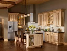 hickory kitchen cabinets images 10 amazing modern hickory kitchen cabinets for your home design
