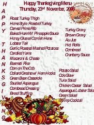 ben of mesopotamia thanksgiving in baghdad